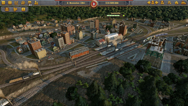 http://www.idgtv.es/archivos/201802/railway-empire-img5.jpg