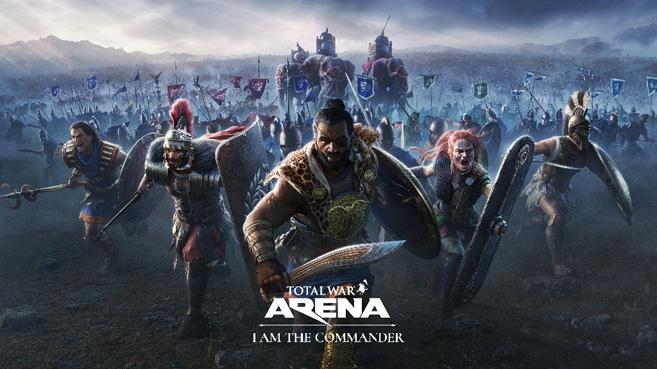 http://www.idgtv.es/archivos/201802/total-war-arena-art.jpg