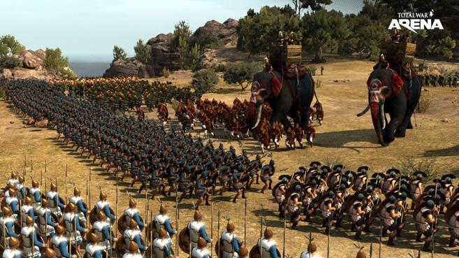 http://www.idgtv.es/archivos/201802/total-war-arena-img3.jpg