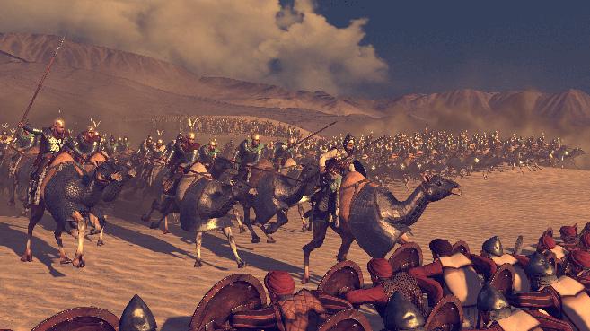 http://www.idgtv.es/archivos/201802/total-war-rome-ii-desert-kingdoms-img1.jpg