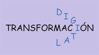 transformacion-digital-logo