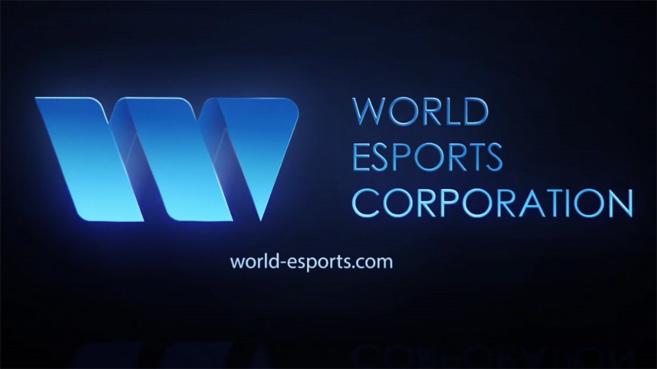 http://www.idgtv.es/archivos/201802/world-esports-corporation.jpg