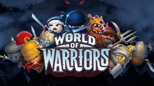 http://www.idgtv.es/archivos/201802/world-of-warriors-princial.jpg