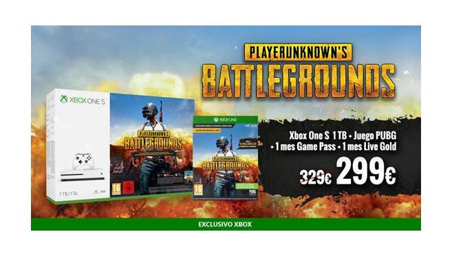 http://www.idgtv.es/archivos/201802/xbox-one-s-playerunknowns-battlegrounds.jpg