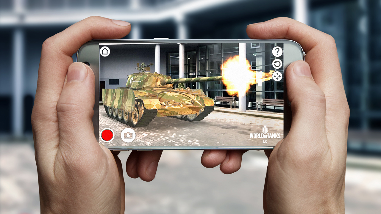 http://www.idgtv.es/archivos/201803/arcore-world-of-tanks-img1.jpg