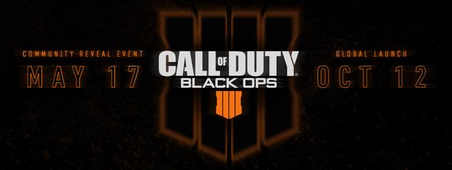 http://www.idgtv.es/archivos/201803/call-of-duty-black-ops-4-anuncio.jpg