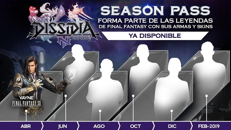 http://www.idgtv.es/archivos/201803/dissidia-final-fantasy-nt-pase-de-temporada.jpg