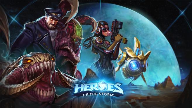 http://www.idgtv.es/archivos/201803/heroes-of-the-storm-20-aniversario-starcraft.jpg
