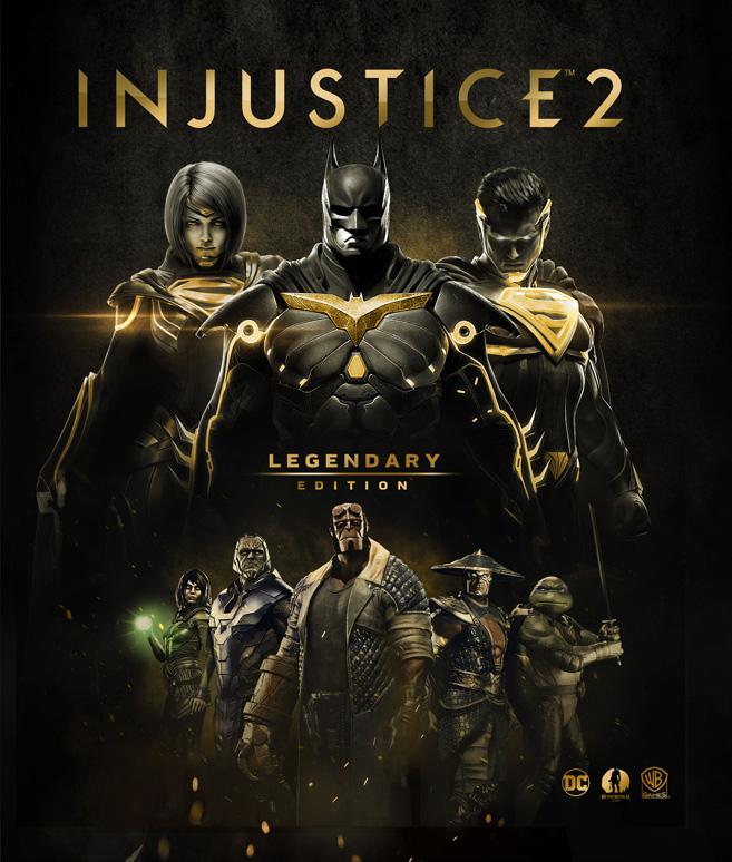 http://www.idgtv.es/archivos/201803/injustice-2-legendary-edition-art.jpg