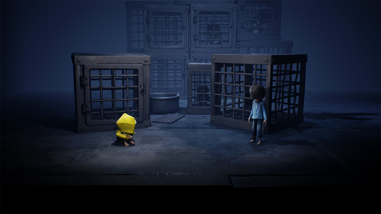 http://www.idgtv.es/archivos/201803/little-nightmares-complete-edition-switch-img1.jpg
