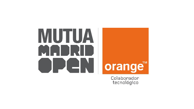 http://www.idgtv.es/archivos/201803/mutua-madrid-open-orange.jpg