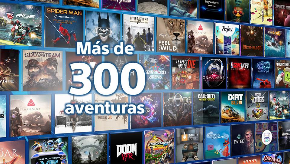 http://www.idgtv.es/archivos/201803/playstation-vr-juegos.jpg