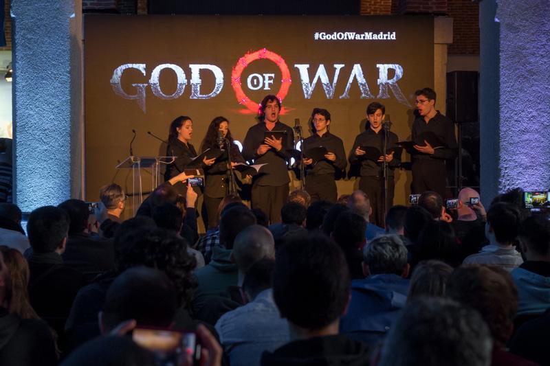http://www.idgtv.es/archivos/201803/presentacion-madrid-god-of-war-img4.jpg