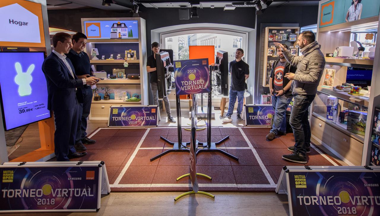 http://www.idgtv.es/archivos/201803/presentacion-torneo-mutua-madrid-open-virtual.jpg