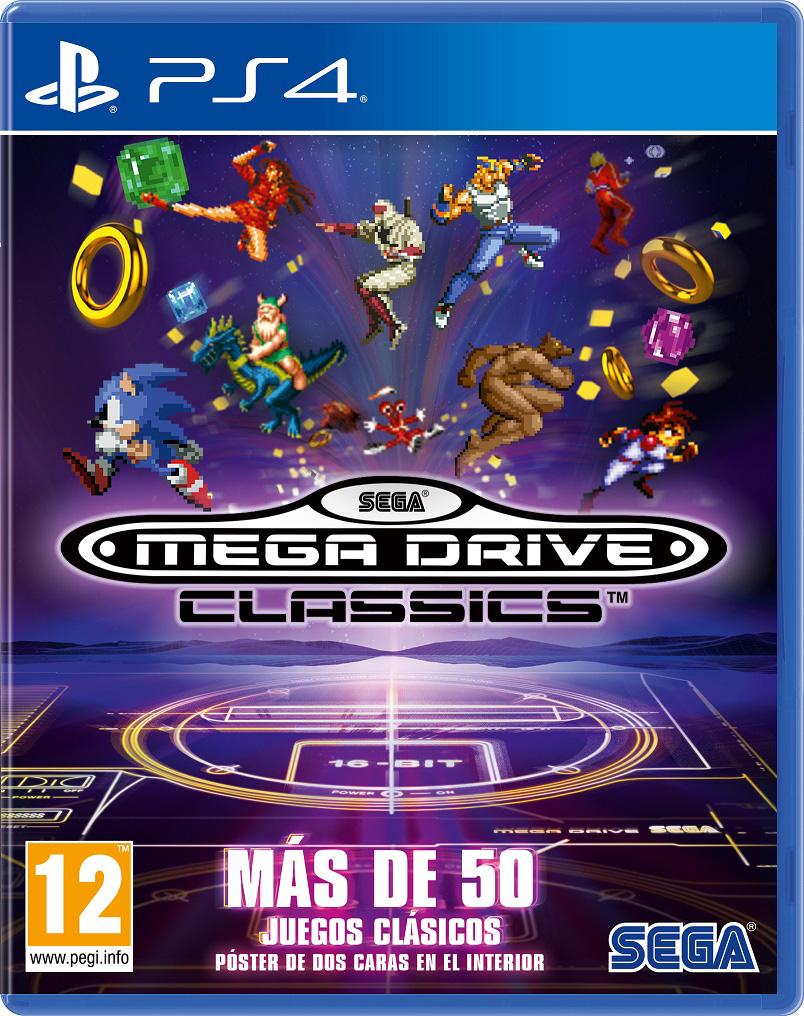 http://www.idgtv.es/archivos/201803/sega-mega-drive-classics-box.jpg