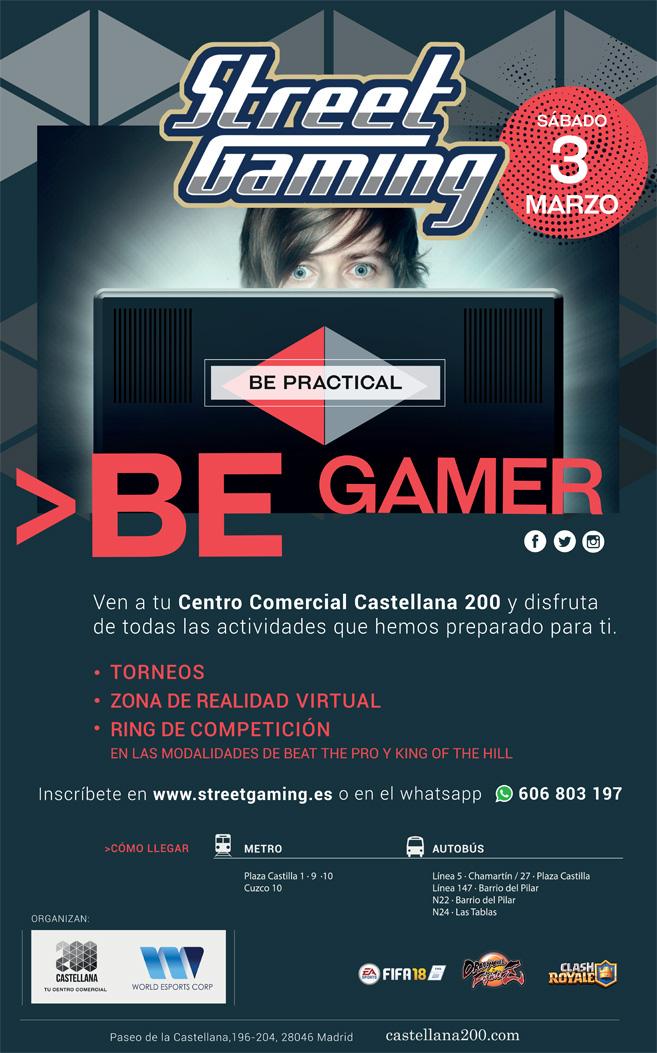 http://www.idgtv.es/archivos/201803/street-gaming-madrid-img1.jpg