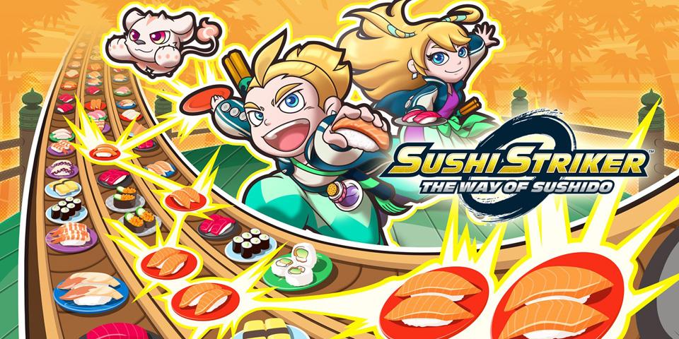 http://www.idgtv.es/archivos/201803/sushi-striker-the-way-of-sushido.jpg
