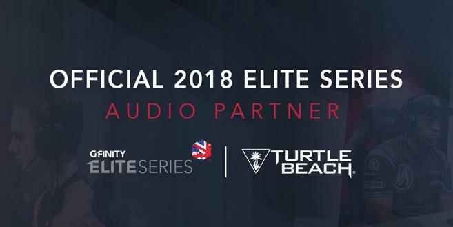 http://www.idgtv.es/archivos/201803/turtle-beach-gfinity-elite-series-2018.jpg