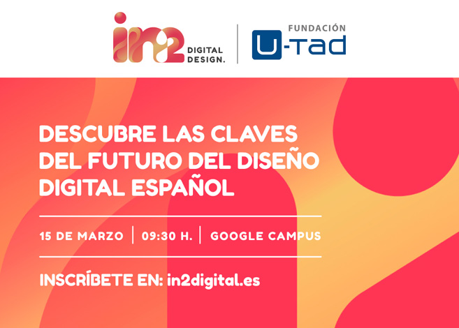http://www.idgtv.es/archivos/201803/u-tad-organiza-in2digitaldesign.jpg