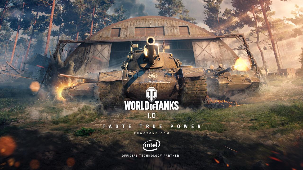 http://www.idgtv.es/archivos/201803/world-of-tanks-1.0-art.jpg