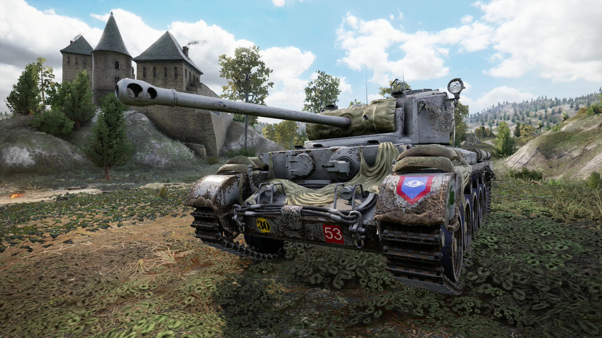 http://www.idgtv.es/archivos/201803/world-of-tanks-banshee-comet-img2.jpg