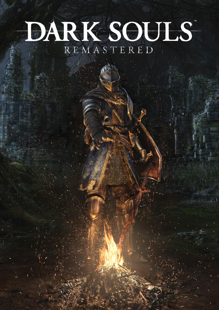 http://www.idgtv.es/archivos/201804/dark-souls-remastered-art.jpg