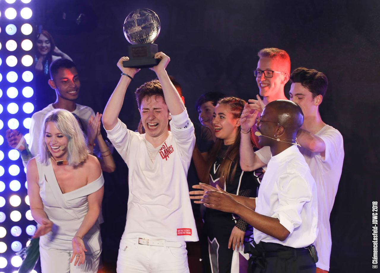 http://www.idgtv.es/archivos/201804/ganador-just-dance-world-cup-2018-img1.jpg