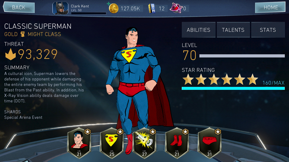 http://www.idgtv.es/archivos/201804/injustice-2-mobile-superman-img1.jpg