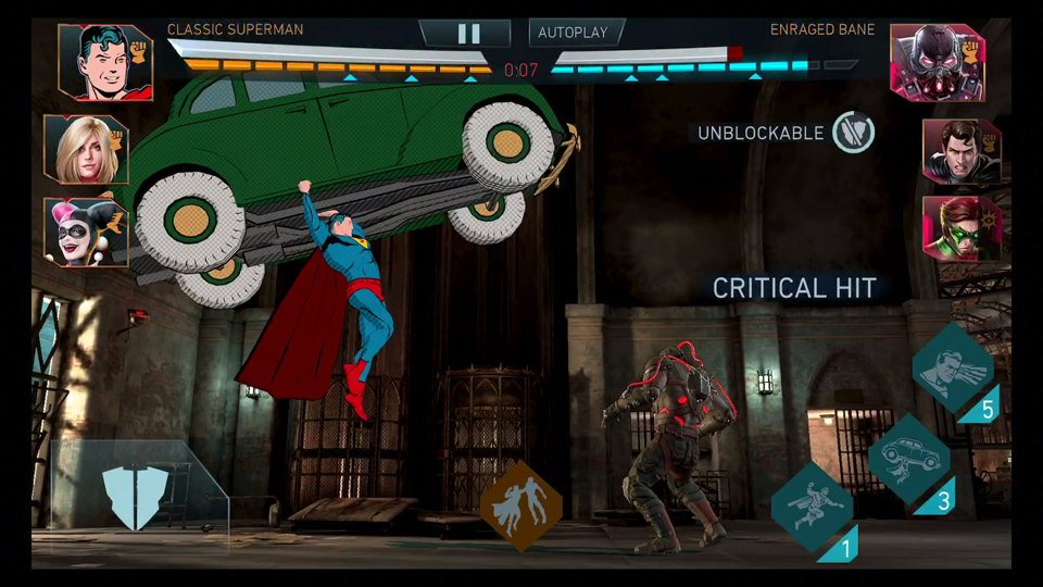 http://www.idgtv.es/archivos/201804/injustice-2-mobile-superman-img3.jpg