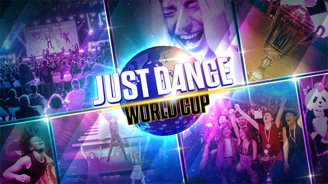 http://www.idgtv.es/archivos/201804/just-dance-world-cup-art.jpg