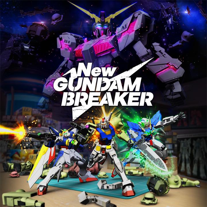 http://www.idgtv.es/archivos/201804/new-gundam-breaker-art.jpg