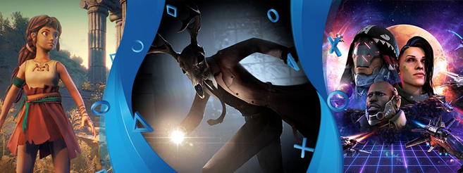 http://www.idgtv.es/archivos/201804/playstation-talents-juegos.jpg