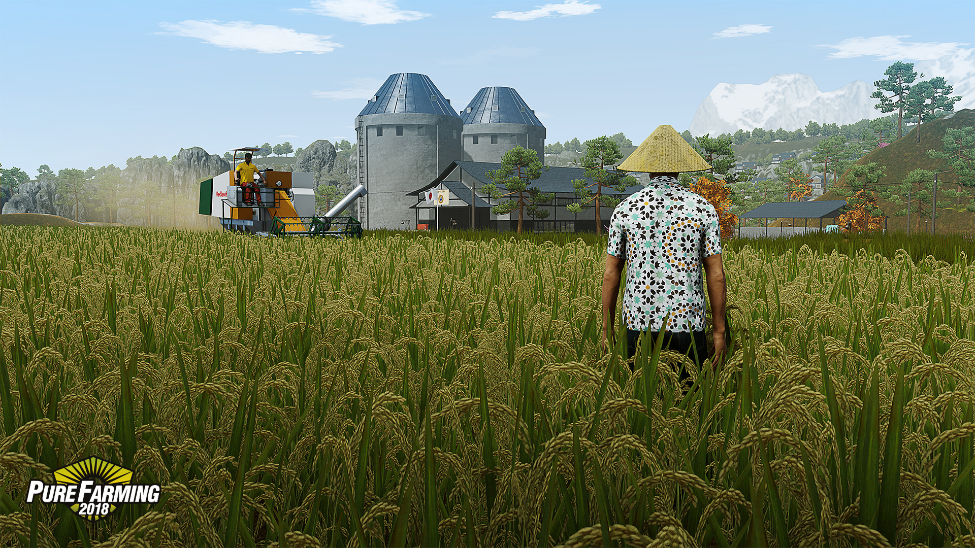 http://www.idgtv.es/archivos/201804/pure-farming-2018-img3.jpg