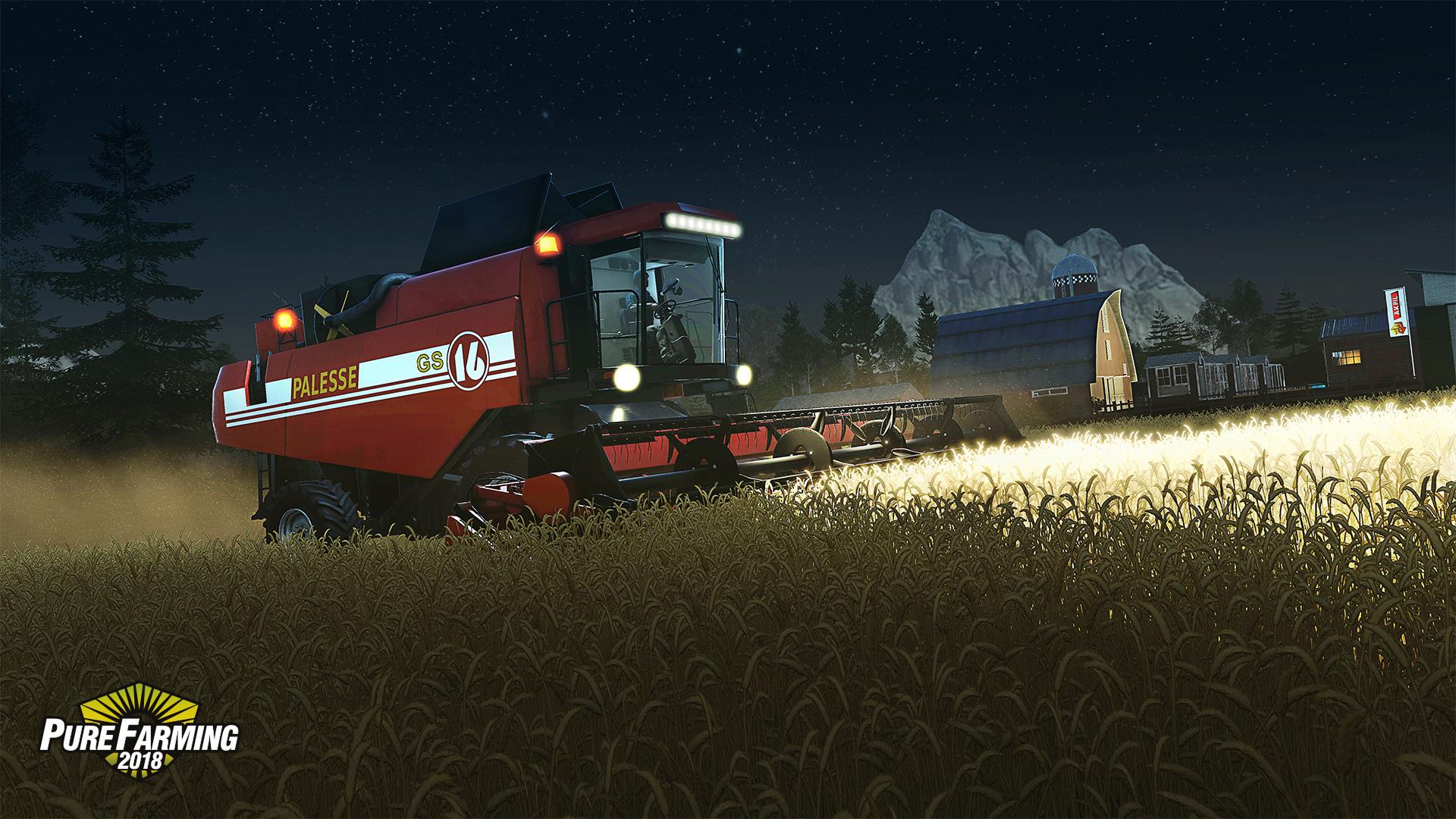 http://www.idgtv.es/archivos/201804/pure-farming-2018-img6.jpg
