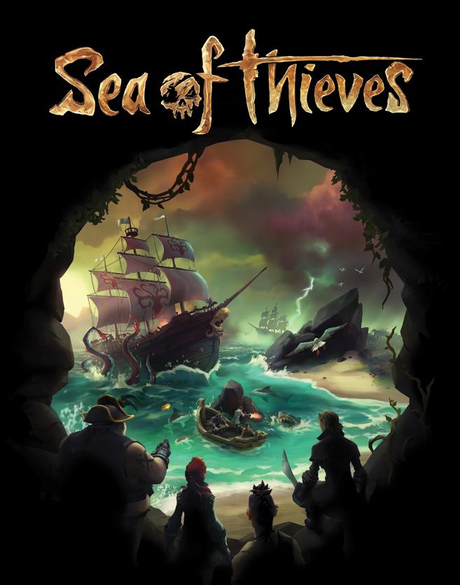 http://www.idgtv.es/archivos/201804/sea-of-thieves-art.jpg