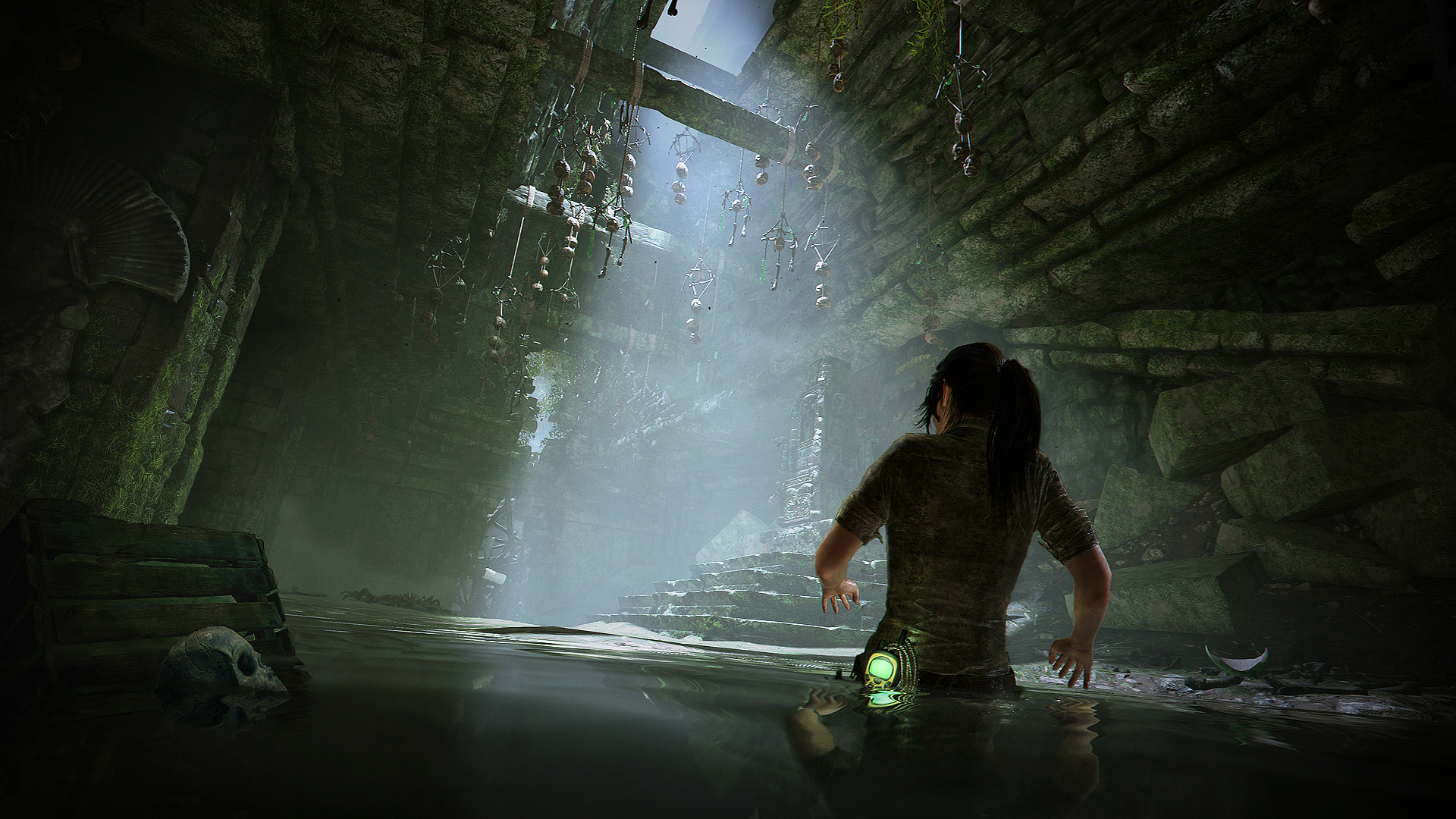 http://www.idgtv.es/archivos/201804/shadow-of-the-tomb-raider-img2.jpg