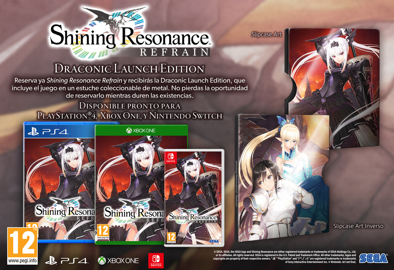 http://www.idgtv.es/archivos/201804/shining-resonance-refrain-draconic-edition.jpg