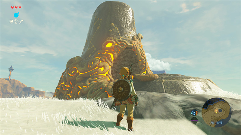 http://www.idgtv.es/archivos/201804/the-legend-of-zelda-breath-of-the-wild-img1.jpg