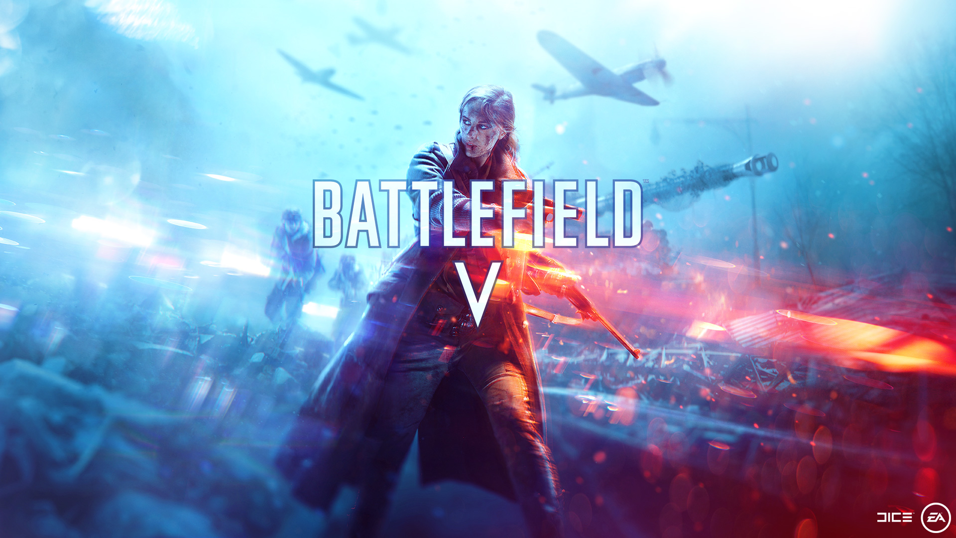 http://www.idgtv.es/archivos/201805/battlefield-v-art.jpg
