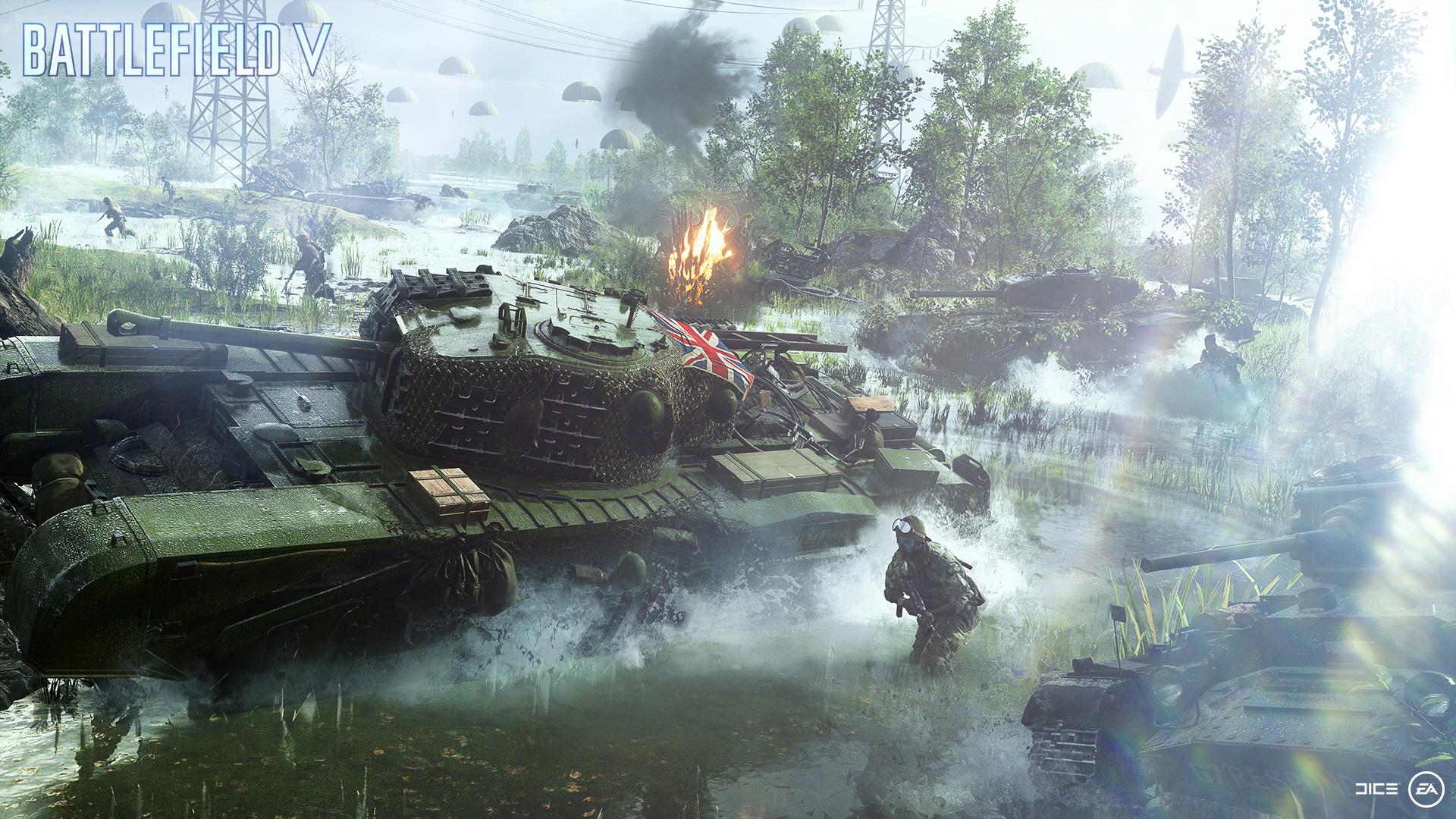 http://www.idgtv.es/archivos/201805/battlefield-v-img12.jpg