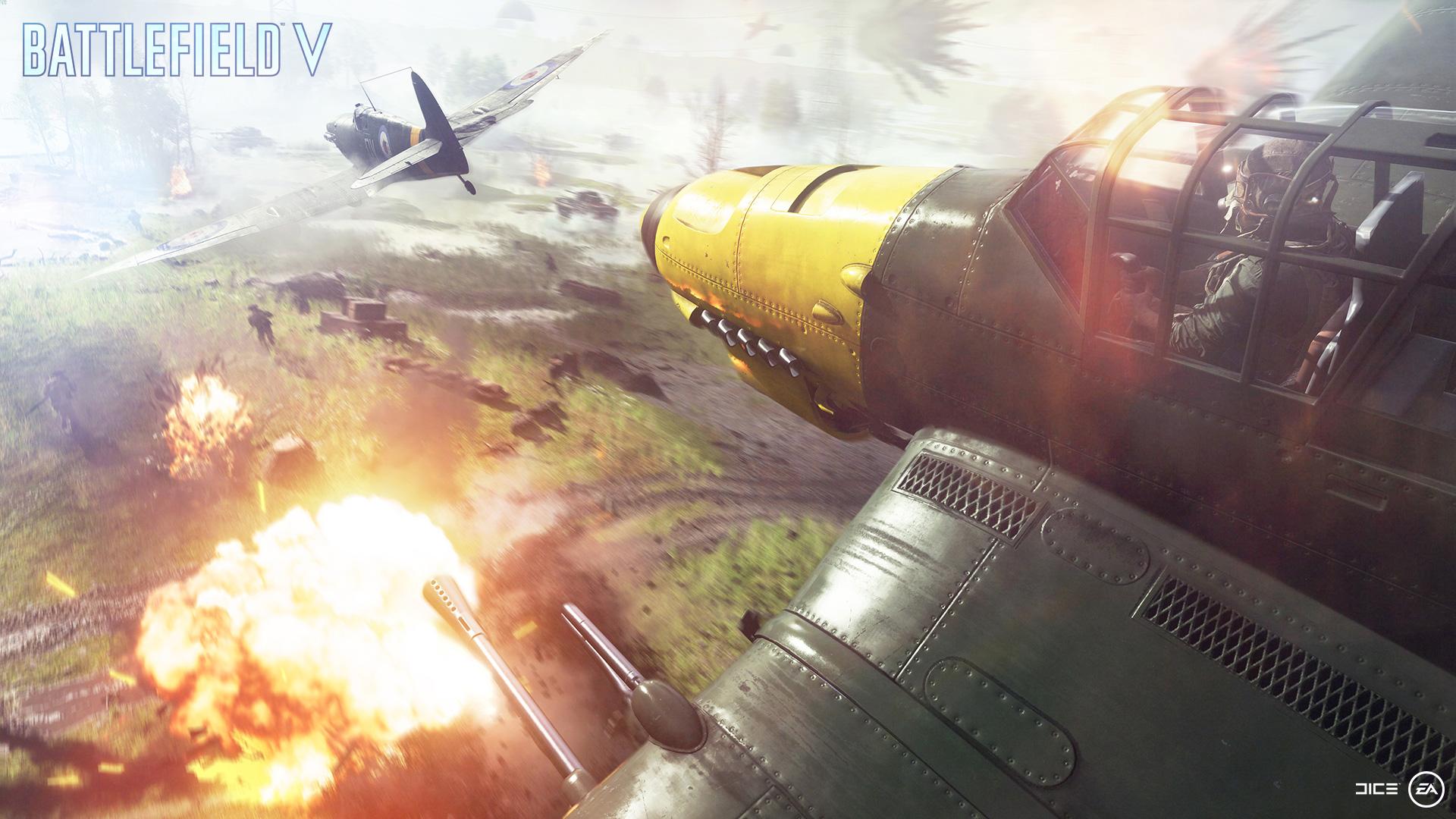 http://www.idgtv.es/archivos/201805/battlefield-v-img7.jpg