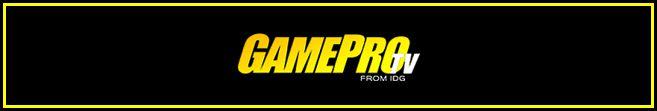 http://www.idgtv.es/archivos/201805/gameprotv.jpg