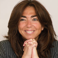 María José Marzal