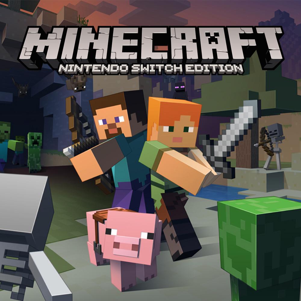 http://www.idgtv.es/archivos/201805/minecraft-nintendo-switch-edition-box.jpg