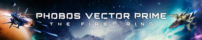 http://www.idgtv.es/archivos/201805/phobos-vector-prime-the-first-ring-logo.jpg
