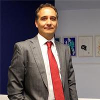 Sergio Blas