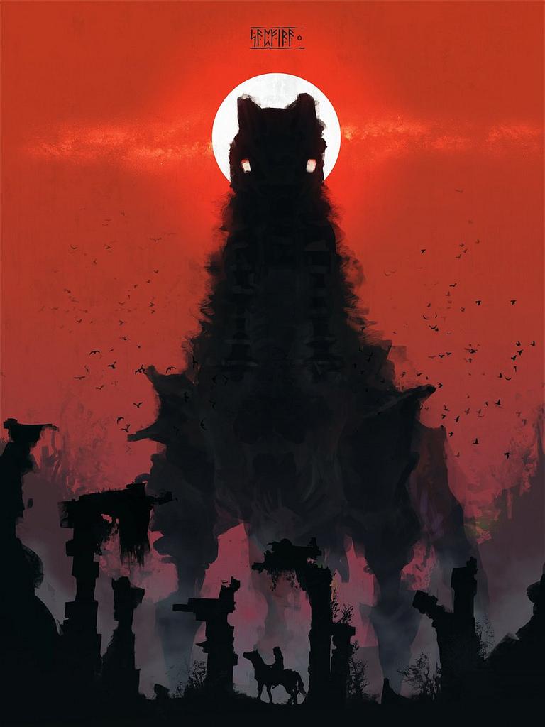 http://www.idgtv.es/archivos/201805/shadow-of-the-colossus-art3.jpg