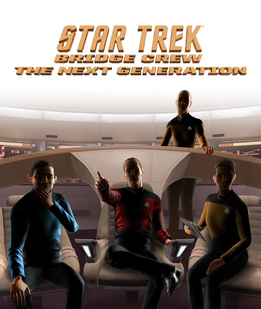 http://www.idgtv.es/archivos/201805/star-trek-bridge-crew-the-next-generation-art.jpg