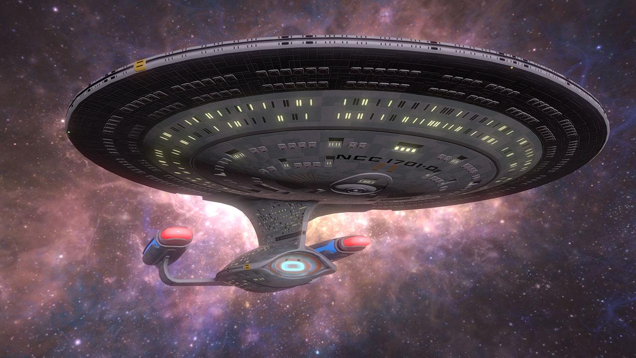http://www.idgtv.es/archivos/201805/star-trek-bridge-crew-the-next-generation-img2.jpg