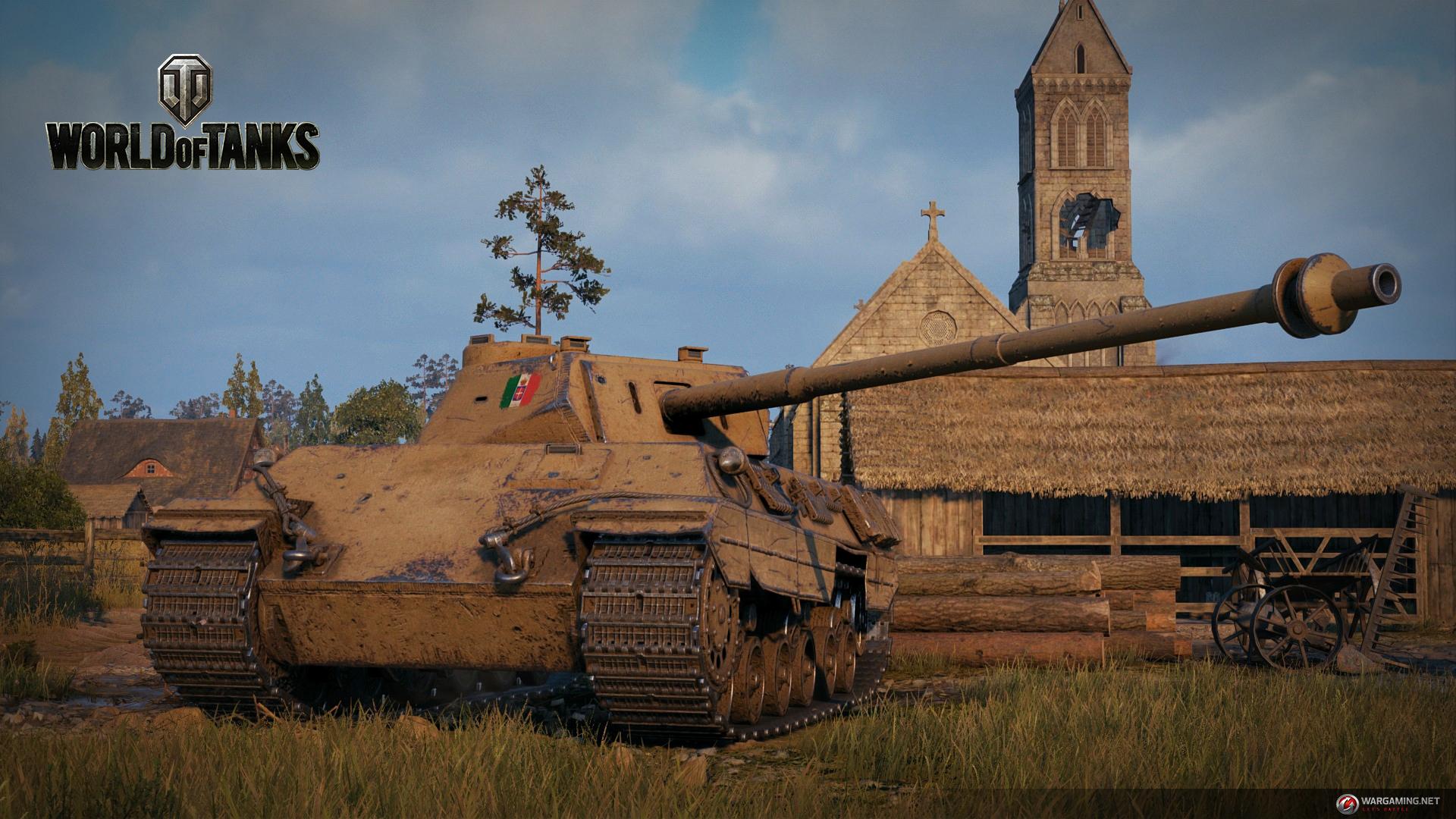 http://www.idgtv.es/archivos/201805/world-of-tanks-italia-tank.jpg